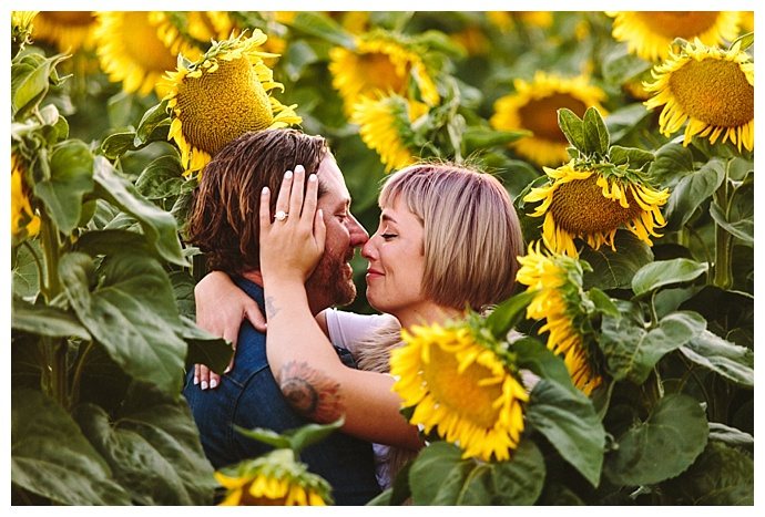 sunflower-proposal-at-sunset-r-and-e-photography