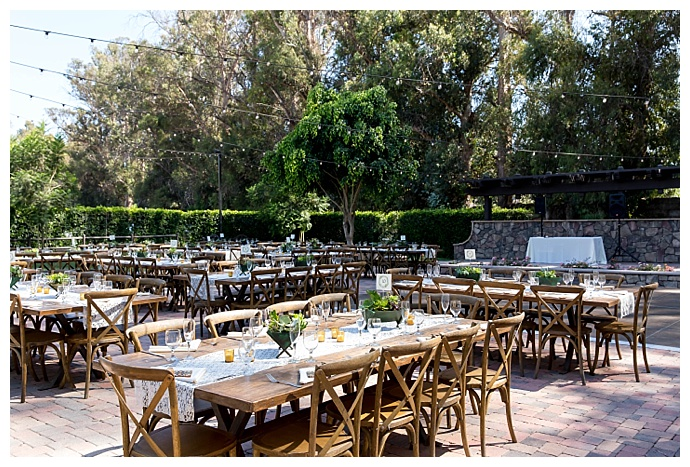 walnut-grove-california-reception-maya-meyers-photography