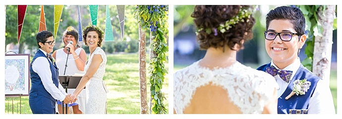 walnut-grove-wedding-ceremony-maya-meyers-photography