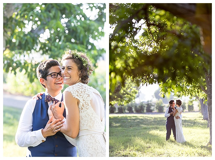 walnut-grove-wedding-portraits-maya-meyers-photography