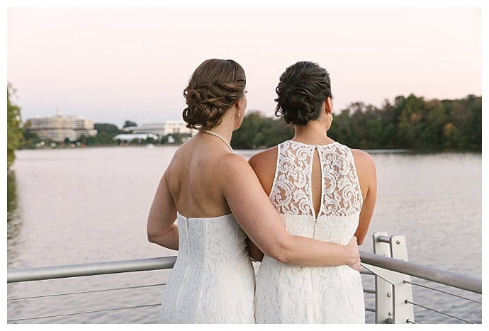 wedding-portraits-along-potomac-river-kerry-renee-photography