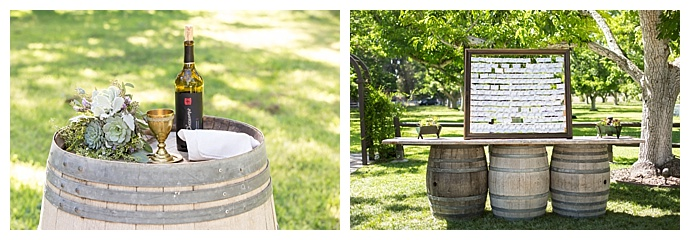 wine-barrel-seating-chart-maya-meyers-photography