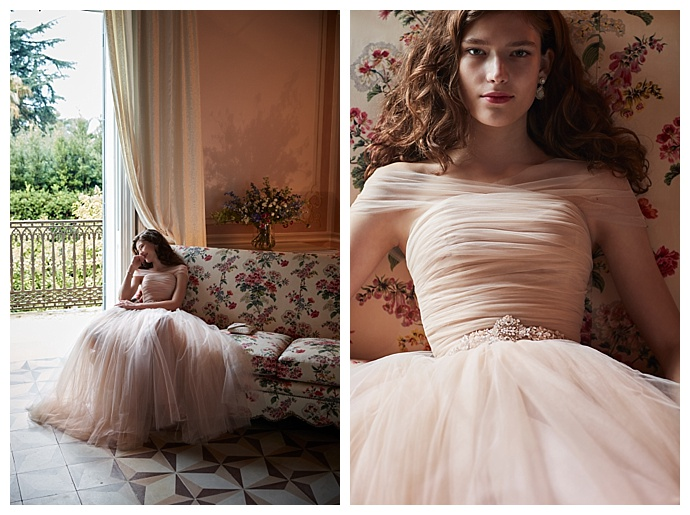 bhldn-spring-2017-collection-ramona-gown