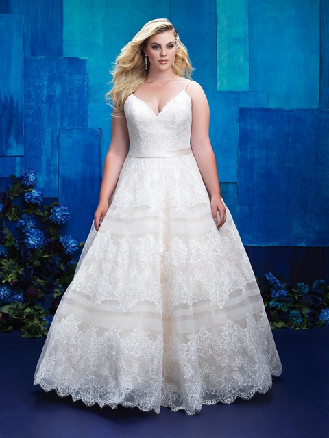 allure-bridal-plus-size-wedding-dress