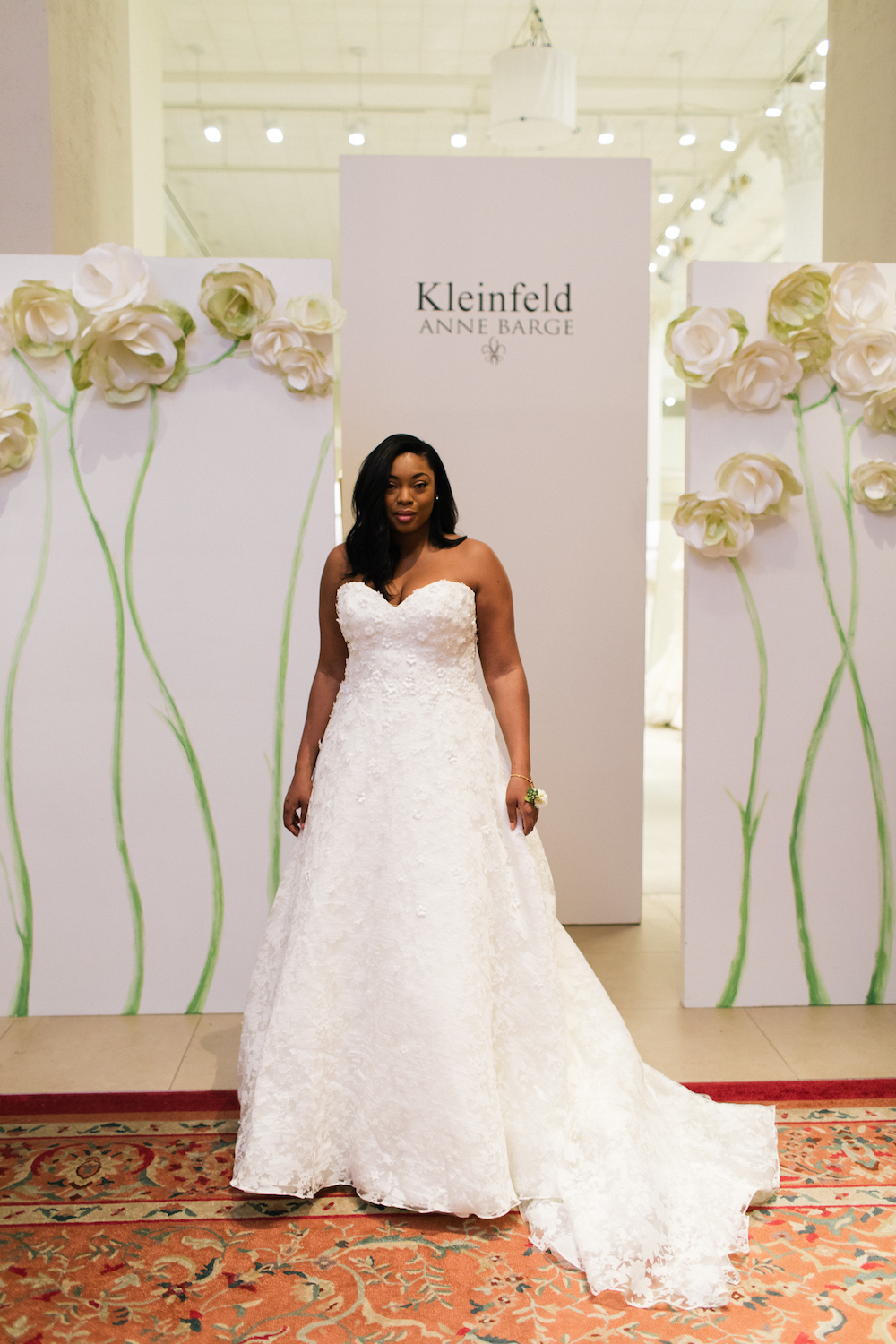 amberley-anne-barge-curve-couture-plus-size