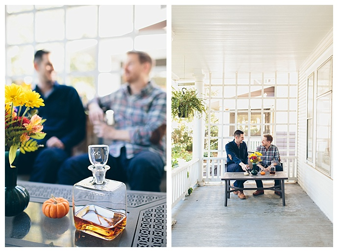 cassandra-zetta-photography-at-home-engagement-session