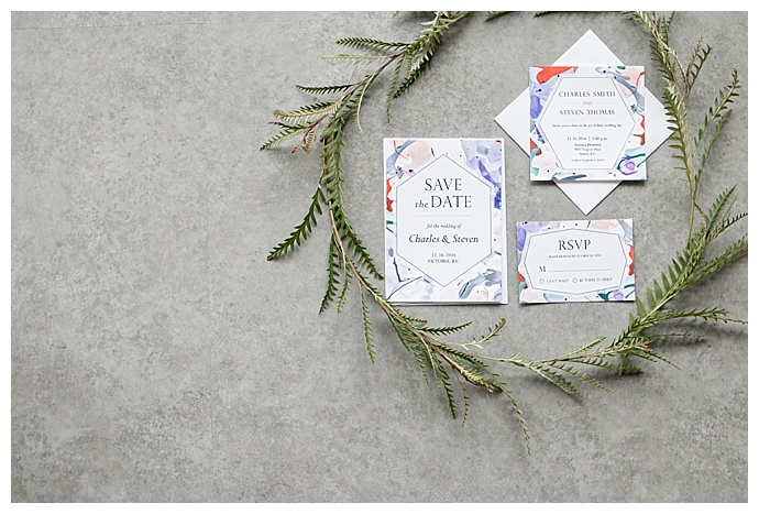 colorful-marble-wedding-stationery-hattie-root-photography