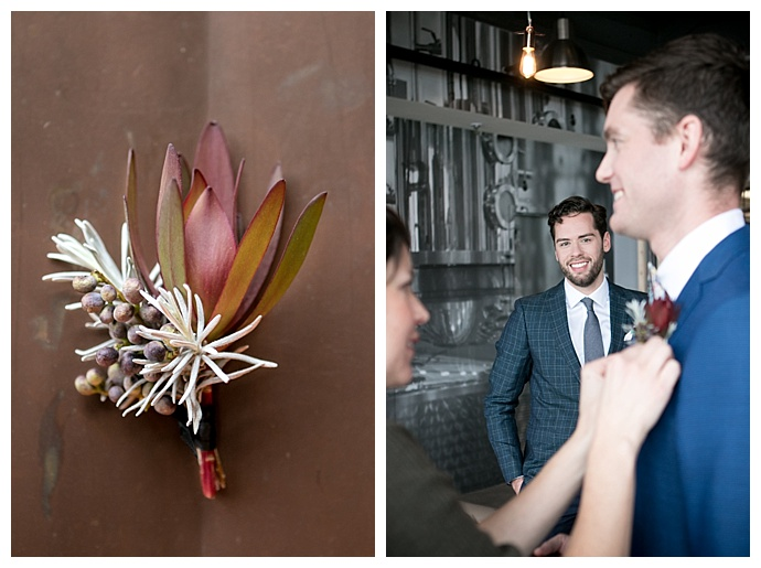 deconstructed-tulip-boutonniere-hattie-root-photography