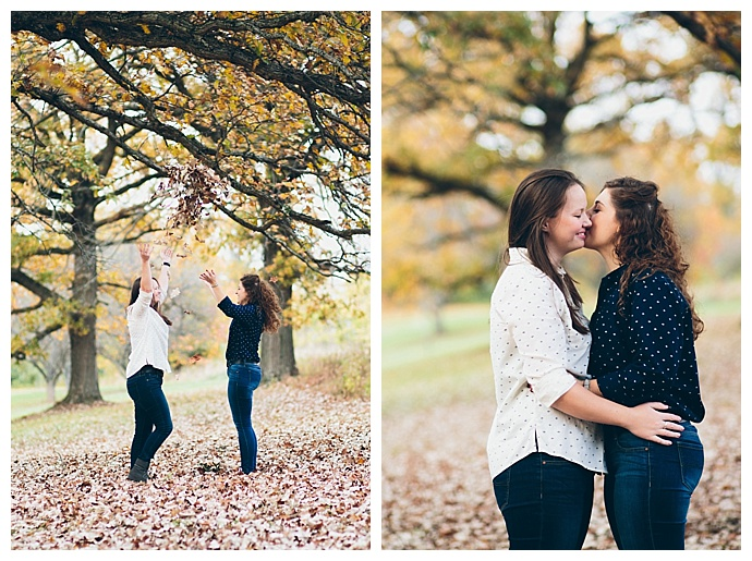 fall-engagement-session-in-mt-airy-forest-cassandra-zetta-photography