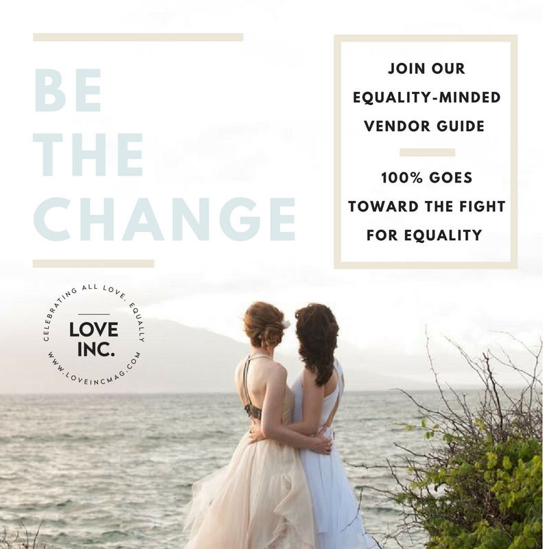 fight-for-equality