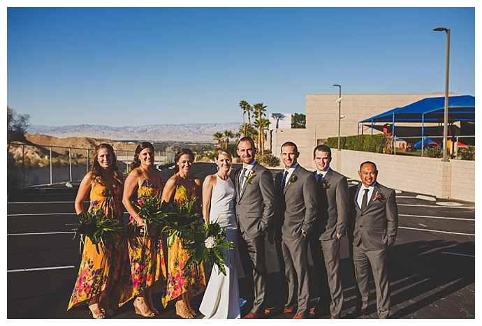 floral-patterned-bridesmaids-dresses-ryan-horban-photography
