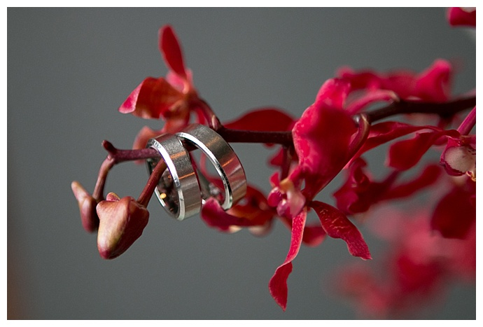 grooms-floral-ring-shot-hattie-root-photography