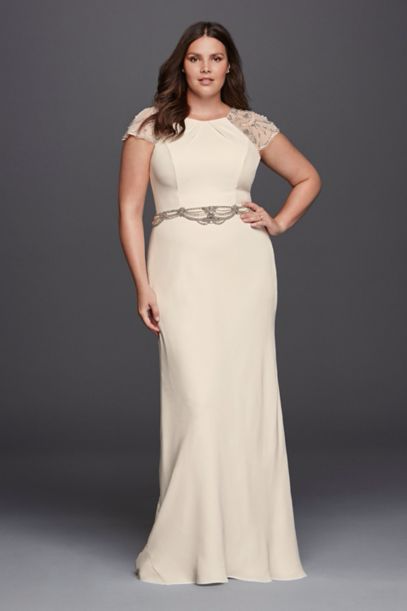 jenny-packham-plus-size-wedding-dress-davids-bridal