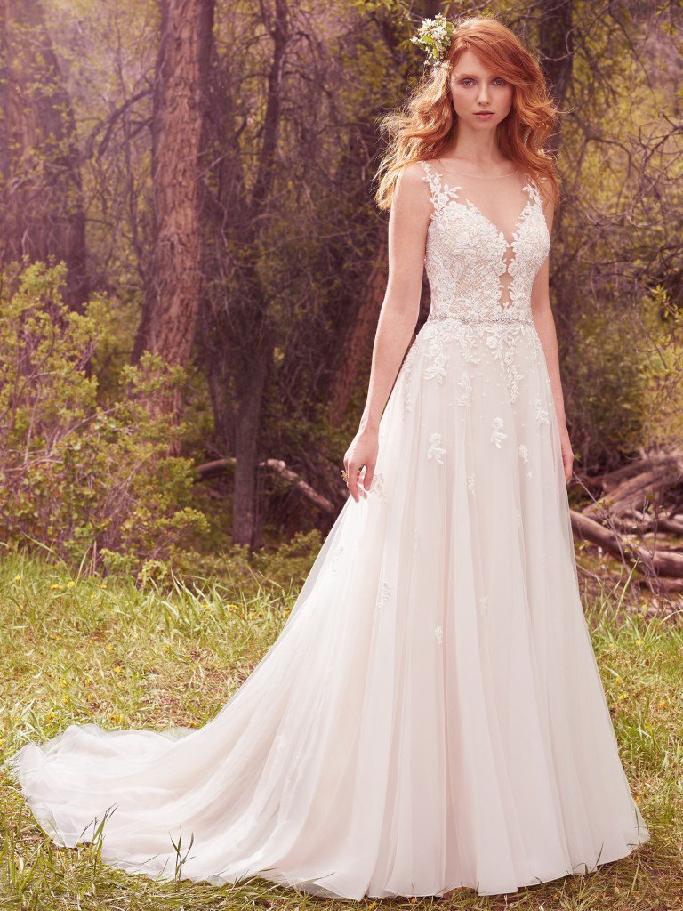 maggie-sottero-plus-size-wedding-dress