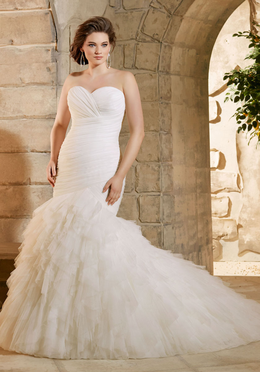 mori-lee-extended-size-wedding-dress-1
