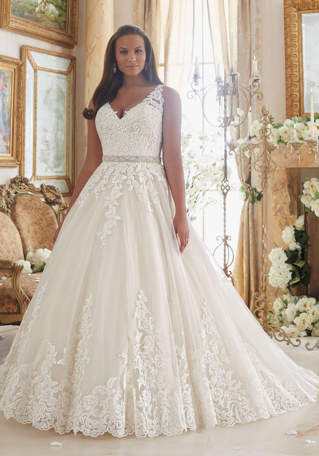 mori-lee-plus-size-wedding-dress-ball-gown
