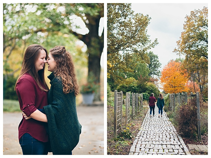 mount-airy-forest-engagement-session-cassandra-zetta-photography