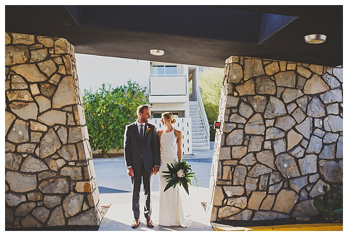 palm-springs-first-look-ryan-horban-photography