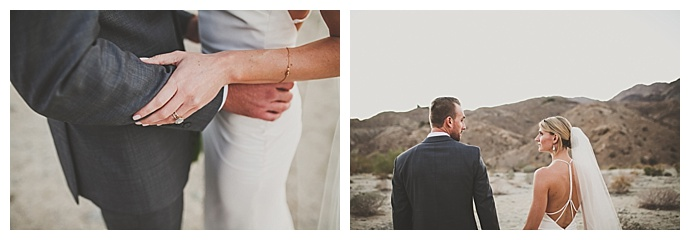 palm-springs-wedding-portraits-ryan-horban-photography-1