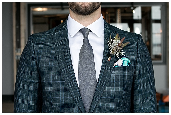 patterned-grooms-fashion-hattie-root-photography
