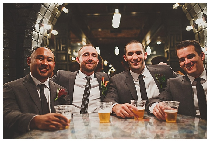ryan-horban-photography-wedding-party-pictures
