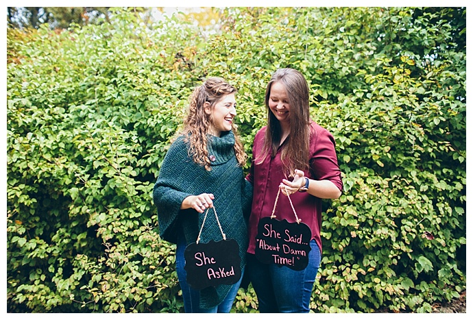 she-asked-she-said-yes-engagement-signs-cassandra-zetta-photography