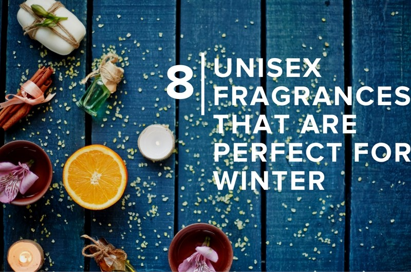 Image for 8 Alluring Colognes and Unisex Fragrances that Are Perfect for Winter