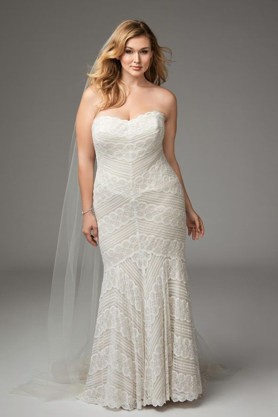 wtoo-watters-pippin-wedding-dress-plus-size