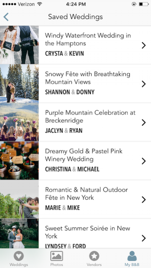 Borrowed-and-blue-wedding-planning-app