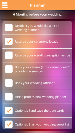 The-Wedding-Planner-wedding-planning-app