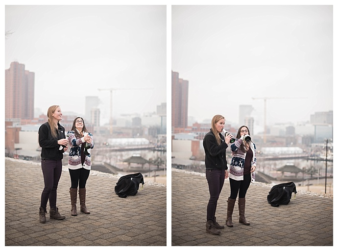 anne-casey-photography-baltimore-proposal