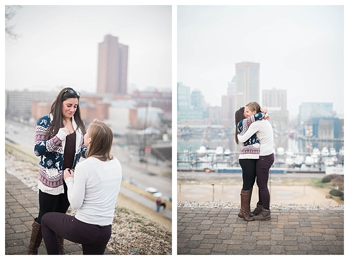 anne-casey-photography-emotional-proposal