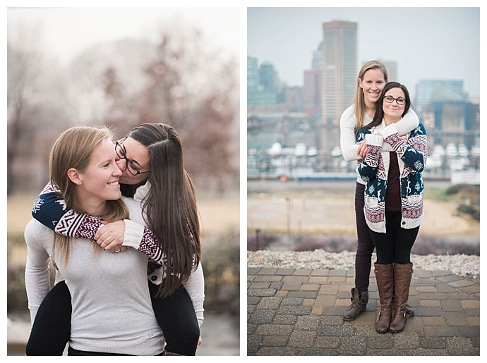 anne-casey-photography-federal-hill-engagement