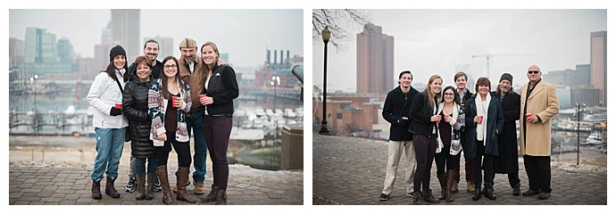 anne-casey-photography-surprise-baltimore-proposal