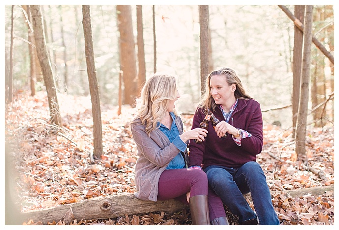 beer-engagement-photos-joanna-fisher-photograpy