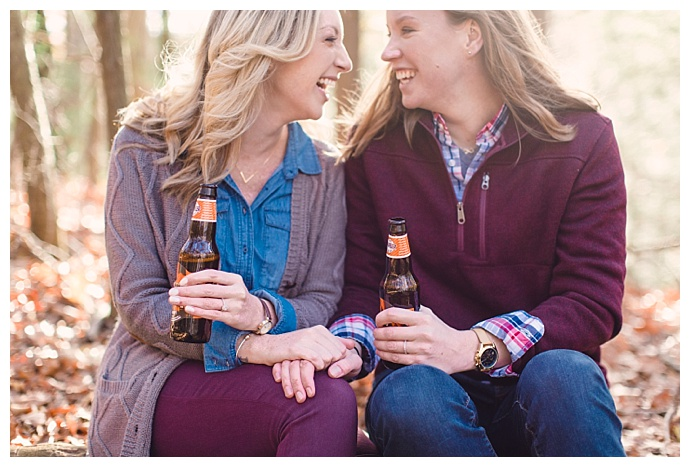 beer-engagement-pictures-joanna-fisher-photography