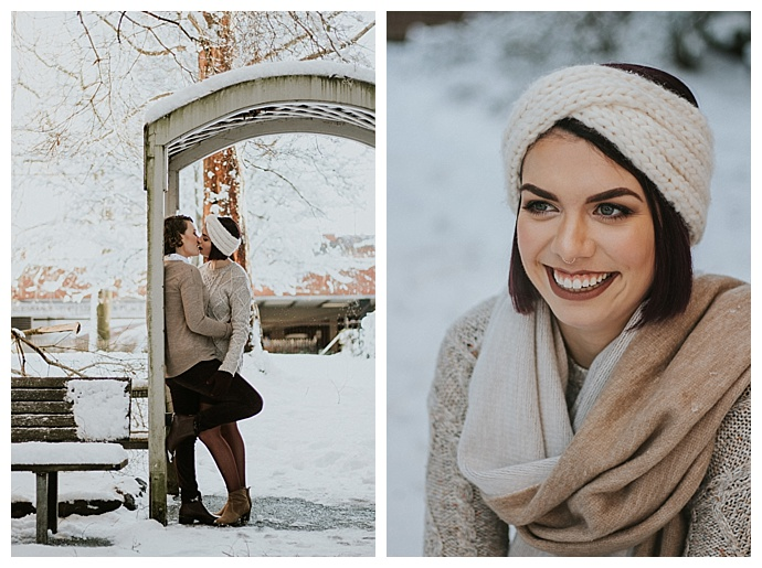 branch-and-twig-photography-snowy-engagement-shoot