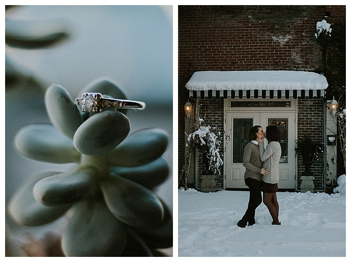branch-and-twig-photography-winter-engagement-shoot