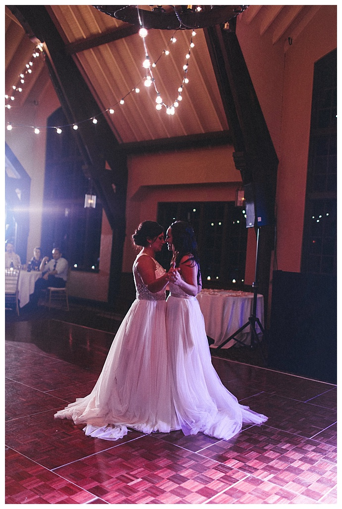brides-first-dance-mae-small-photography