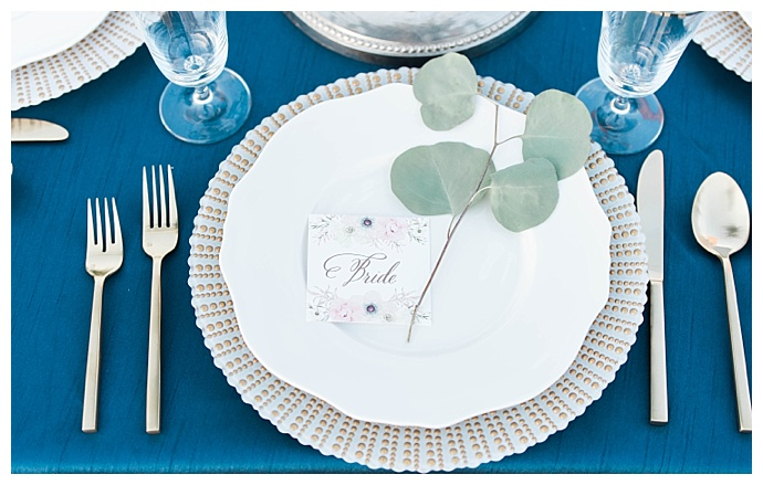 britani-edwards-photography-blue-tablescape