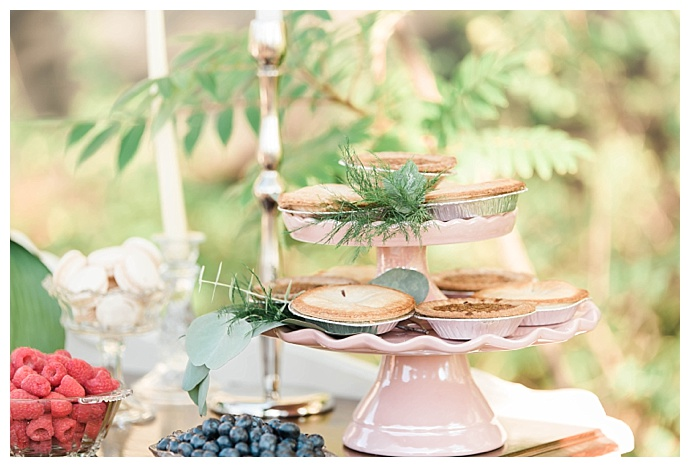 britani-edwards-photography-wedding-dessert-table