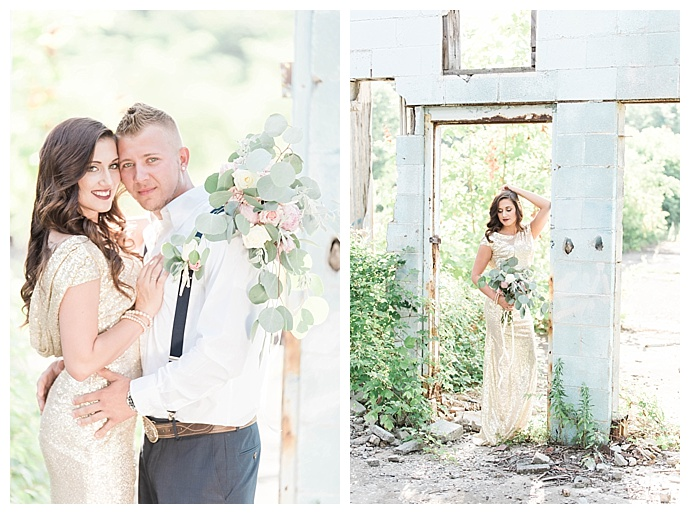 britani-edwards-photography-west-virginia-engagement-pictures