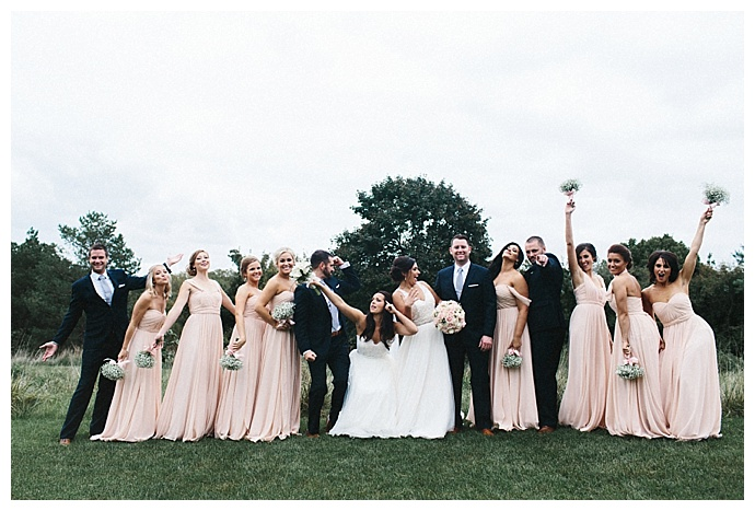 chic-wedding-party-mae-small-photography