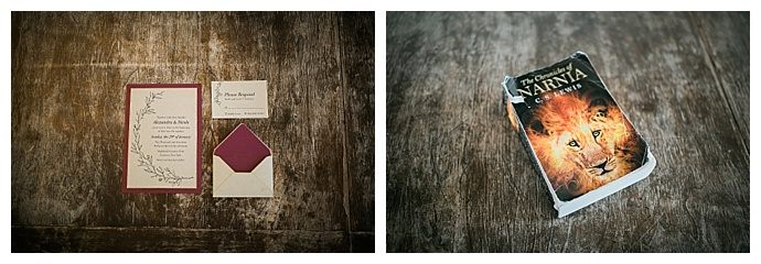 chronicles-of-narnia-inspired-wedding-stationery-sweet-alice-photography