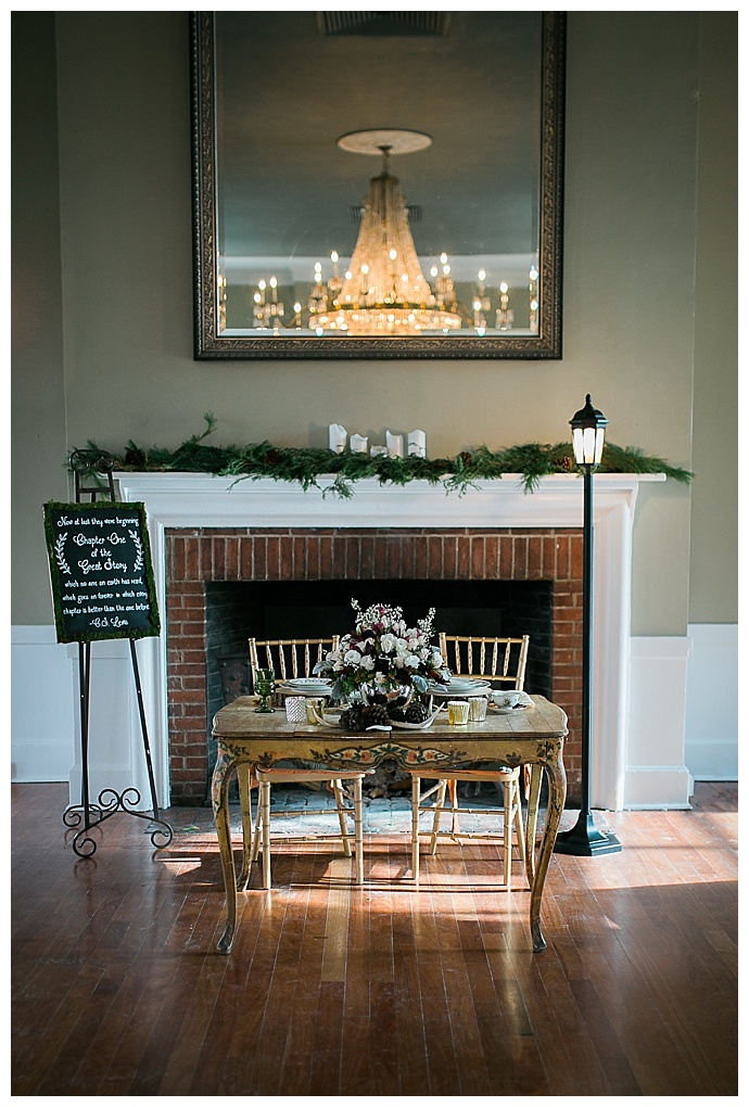 chronicles-of-narnia-reception-decor-sweet-alice-photography