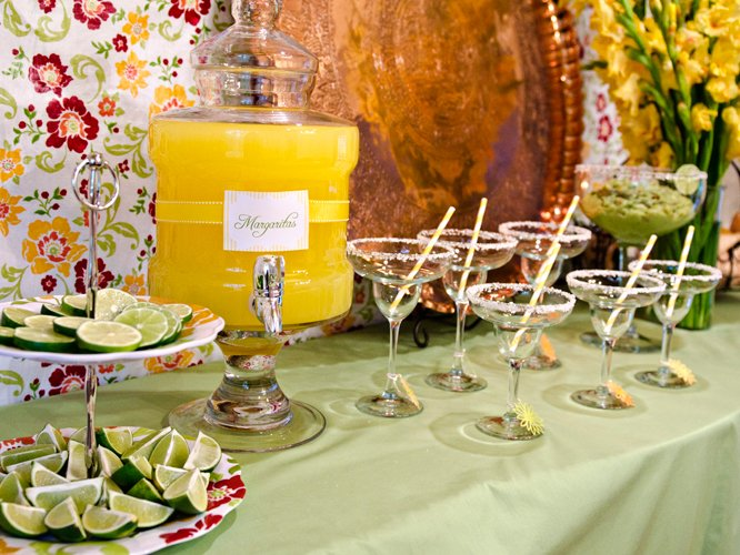 cinco-de-mayo-margarita-bar