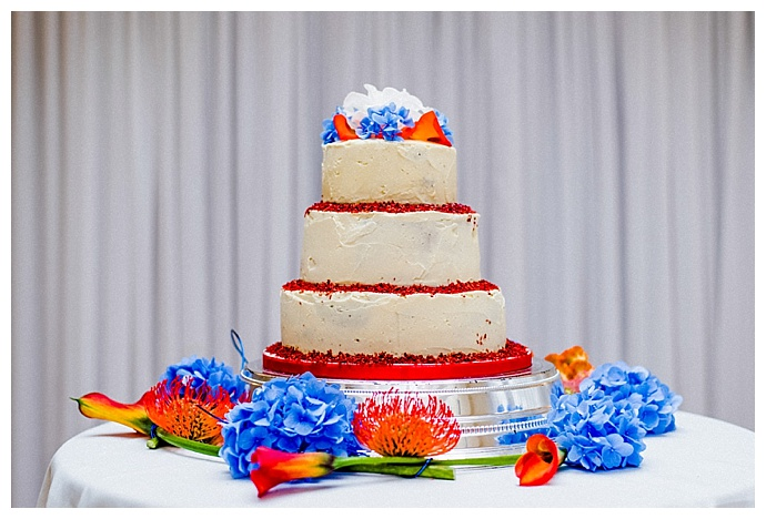 colorful-three-tiered-wedding-cake-babb-photo