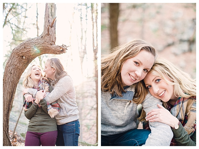 connecticut-fall-engagement-shoot-joanna-fisher-photography