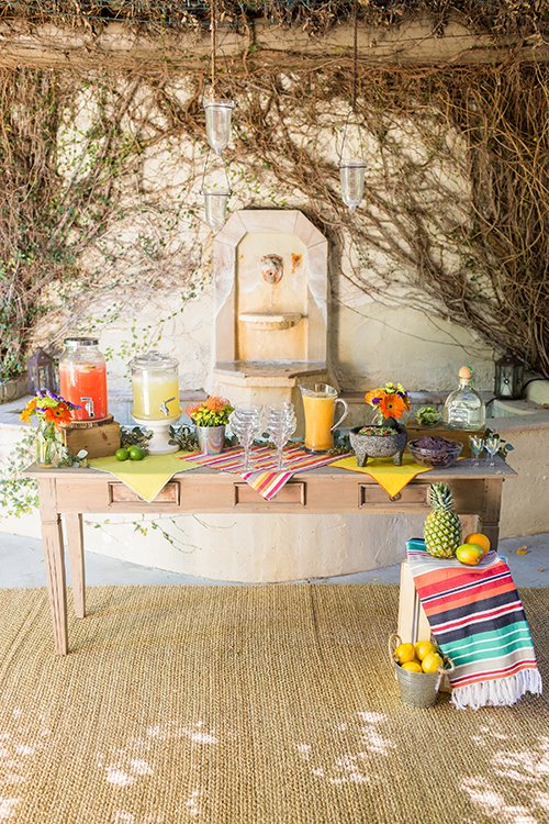 diy-wedding-margarita-bar