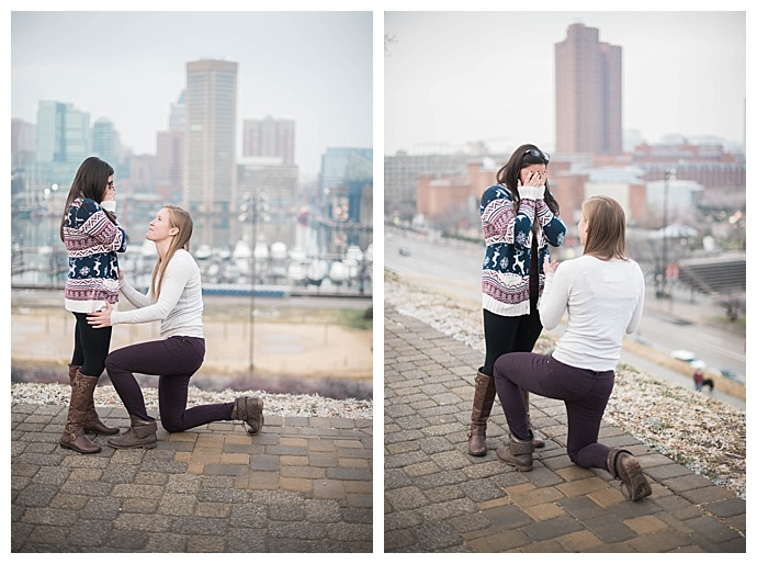 emotional-engagement-captured-on-camera-anne-casey-photography